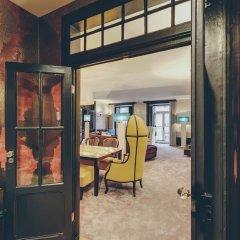 Апартаменты Deco Gem Bica Luxury Apartment детские мероприятия