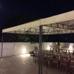 Отель Masseria Pilano Италия, Криспьяно - отзывы, цены и фото номеров - забронировать отель Masseria Pilano онлайн помещение для мероприятий