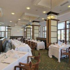 Отель Emerald Resort Studios Равда помещение для мероприятий