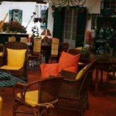 Отель Monte dos Duques развлечения