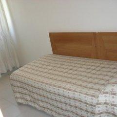 Hotel Ristorante Al Caminetto 2* Стандартный номер фото 7