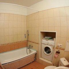 Апартаменты Tetotel Apartments ванная фото 2