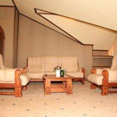Гостиница Баунти 3* Улучшенный номер с двуспальной кроватью фото 15