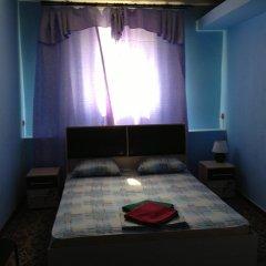 Отель Lunny Svet Пермь комната для гостей фото 2