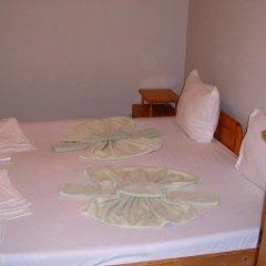 Апартаменты Elit 2 Apartments интерьер отеля