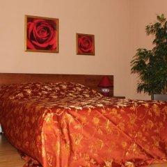 Гостиница Аэропорт Астрахань комната для гостей фото 5