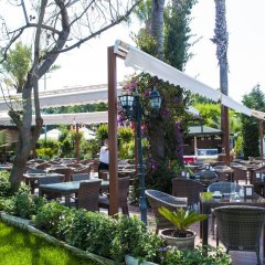 Sun Beach Hotel фото 3