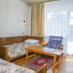 Гостиница Dnepropetrovsk Hotel Украина, Днепр - отзывы, цены и фото номеров - забронировать гостиницу Dnepropetrovsk Hotel онлайн комната для гостей фото 8