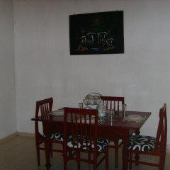 Отель Lassana Gedara Апартаменты фото 6