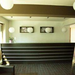Отель Guest House Sany интерьер отеля