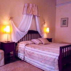 Hotel Tourist House 3* Стандартный номер с двуспальной кроватью