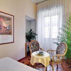 Отель Oltre le Mura Италия, Рим - отзывы, цены и фото номеров - забронировать отель Oltre le Mura онлайн спа