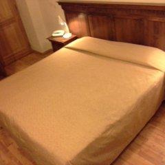 Hotel Montevecchio 2* Стандартный номер с двуспальной кроватью фото 3
