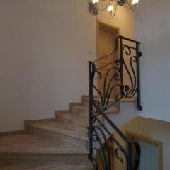Отель Villa Kadem Варна интерьер отеля фото 3