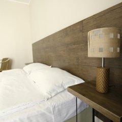 Hotel Homey Kobuleti 3* Стандартный семейный номер с двуспальной кроватью фото 4