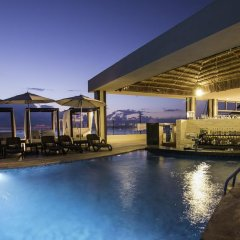 Отель Desire Resort Spa Riviera Maya - Все включено бассейн фото 6