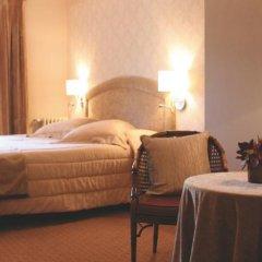 Отель Fonda Ca la Manyana комната для гостей фото 2