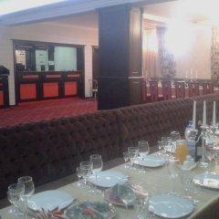 Гостиница Red House в Белгороде 1 отзыв об отеле, цены и фото номеров - забронировать гостиницу Red House онлайн Белгород помещение для мероприятий фото 2