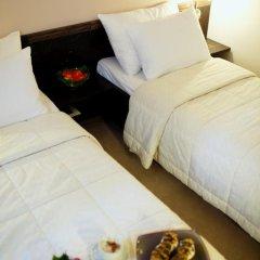 Hotel As 3* Стандартный номер с двуспальной кроватью фото 6
