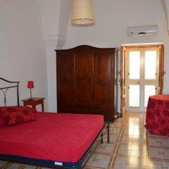 Отель Pietrastella Casa Пресичче комната для гостей фото 2
