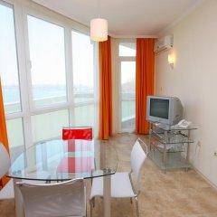 Отель Aparthotel Belvedere комната для гостей фото 4