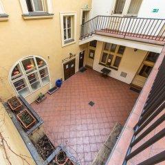 Отель Hostel Mango Чехия, Прага - 7 отзывов об отеле, цены и фото номеров - забронировать отель Hostel Mango онлайн