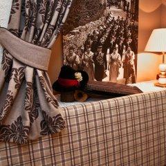 Отель Alpin & Stylehotel Die Sonne Италия, Парчинес - отзывы, цены и фото номеров - забронировать отель Alpin & Stylehotel Die Sonne онлайн интерьер отеля