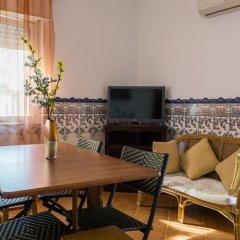 Отель Akisol Monte Gordo Sun интерьер отеля