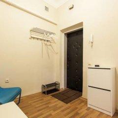 Апартаменты Apartments on Kitay-gorod удобства в номере