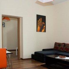 Отель Apartameny Biuro Serwis Польша, Познань - отзывы, цены и фото номеров - забронировать отель Apartameny Biuro Serwis онлайн комната для гостей фото 2