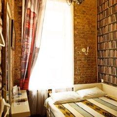 Гостиница Антре 2* Стандартный номер с различными типами кроватей фото 12
