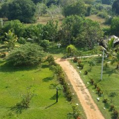 Отель Wewa Addara Guesthouse Шри-Ланка, Тиссамахарама - отзывы, цены и фото номеров - забронировать отель Wewa Addara Guesthouse онлайн фото 6