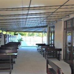 Отель Cantilena Complex Солнечный берег