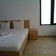 Отель St. George's Complex Болгария, Аврен - отзывы, цены и фото номеров - забронировать отель St. George's Complex онлайн комната для гостей фото 4