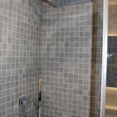 Отель Apartamento Puig Rom 102 Курорт Росес ванная фото 2