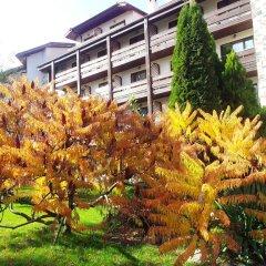 Отель Orphey фото 5