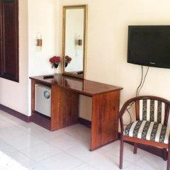 Отель Axar Hotel Вьетнам, Нячанг - отзывы, цены и фото номеров - забронировать отель Axar Hotel онлайн удобства в номере