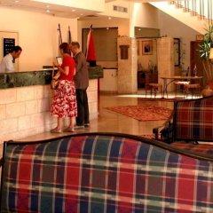 Отель Petra Palace Hotel Иордания, Вади-Муса - отзывы, цены и фото номеров - забронировать отель Petra Palace Hotel онлайн развлечения