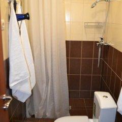 Отель Home Стандартный номер фото 5