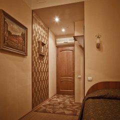 Мини-отель Холстомеръ 3* Стандартный номер с различными типами кроватей фото 2