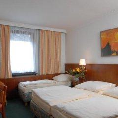 Hotel Amba комната для гостей фото 7