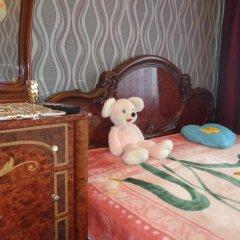 Гостиница Комната в Квартире на Горького детские мероприятия фото 2