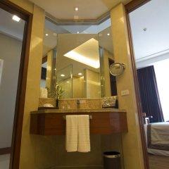 Отель Grand Four Wings Convention Бангкок удобства в номере