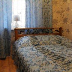 Гостиница 99 Патриаршие Пруды 3* Номер Эконом разные типы кроватей фото 4