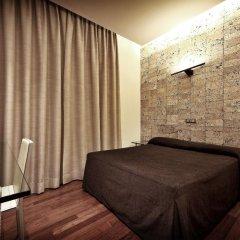 Hotel All Time Relais & Sport 4* Стандартный номер с различными типами кроватей фото 5