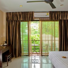 Отель Mellow Space Boutique Rooms 3* Улучшенный номер с различными типами кроватей фото 2