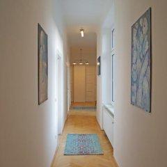 Апартаменты Vienna Inn Apartment Central Апартаменты фото 23
