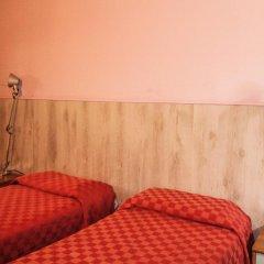 Хостел Orsa Maggiore (только для женщин) Стандартный номер с различными типами кроватей фото 3