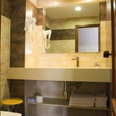 Hotel L'Escala ванная фото 2