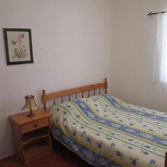 Отель Algarve Right Point комната для гостей фото 4